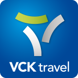 cropped-vcktravel-logo.png